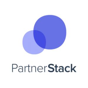 PartnerStack: Hosts a number of technology companies as advertisers