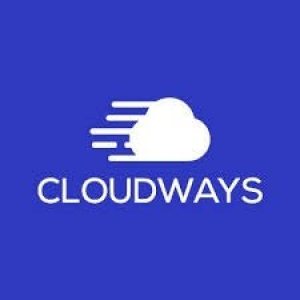 Cloudways: 5 top-notch cloud providers, free SSL, and more