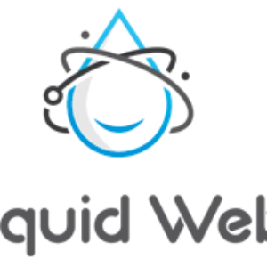 Liquid Web/Nexcess for Managed WordPress and WooCommerce Plans with features that justify premium pricing