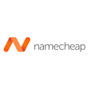 Namecheap: Search and buy domains