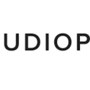 StudioPress: Premium WordPress themes free with WP Engine hosting and WP Engine Agency Partner Program